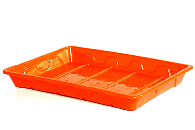 Hydroponic Trays (available in 16